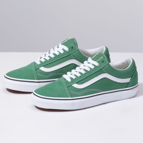 green vans sneakers buy clothes shoes